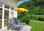 Location vacances Bad Ischl - Flores-4