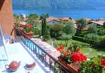 Location vacances Tremezzo - Apt. Tremezzina Vista Lago-3