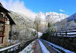 Location vacances  Province de Cantabrie - Posada San Pelayo-2