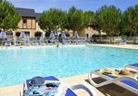 Location vacances Thonac - Résidence Le Hameau du Moulin