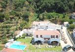 Location vacances  Province de Vibo-Valentia - Villa Fontana-1
