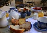 Location vacances Carcassonne - Les chambres d'Aimé-3