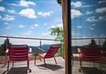 Location vacances Issenheim - Le Holzberg et ses Suites-1