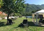 Location vacances Tramonti - Case Vacanze Angiola-3