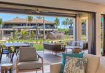 Location vacances Lahaina - Maui Westside Presents - Luana garden Villa 8b-4