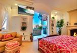 Location vacances La Jolla - Seascape Estate #7356-4