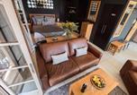 Location vacances Perpignan - Suites Coronell d'En Vila-4