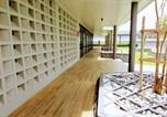 Location vacances Sepang - Kanvas Soho-2