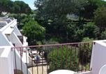 Location vacances Mauguio - Apartment Dixie Land.1-2