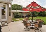 Location vacances Midvale - Murray Vacation Rentals by Utah's Best Vacation Rentals-4