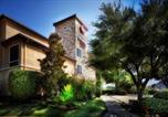 Hôtel Lewisville - Best Western Plus Lewisville Coppell-3