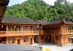 Location vacances Zhangjiajie - Qing Feng Zhai-1