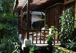 Location vacances Penebel - Ke'ala debali Villa-3
