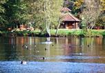 Location vacances Lemberg - Felsenland-Apartment - [#131012]-1