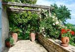 Location vacances Bouloc - Villa in Tarn I-2
