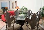Location vacances Hilton Head Island - Seacrest 2408 Villa-2