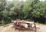 Location vacances Figari - Pinarello-2
