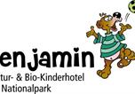 Hôtel Malta - Bio Kinderhotel Benjamin-3