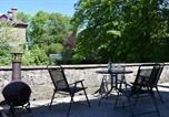 Location vacances Buxton - Apartment close to Pavilion gardens-3