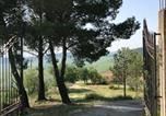 Location vacances Piazza Armerina - Babele Republik-3