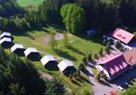 Location vacances Košetice - Resort Blatnice-1