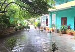 Location vacances Sigirîya - Sigiri Lion Lodge-2