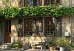 Location vacances  Ardennes - Chez Mémère Hélène-1