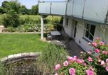 Location vacances Gunzenhausen - Ferienwohnung Stahl-2