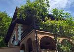 Location vacances Klanjec - Kuća za odmor Mila-1