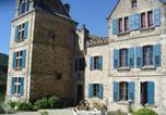 Location vacances Lamastre - Appartement - Chateau en Ardeche Charmante-4