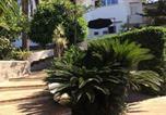 Location vacances Forio - La Tartaruga-3