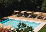Location vacances Rufina - Podere Castellare-1
