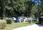 Camping avec Piscine La Poterie-Cap-d'Antifer - Camping Barre-Y-Va-3