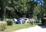 Camping avec Piscine Veulettes-sur-Mer - Camping Barre-Y-Va-3