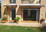 Location vacances Picciano - Residenza Sant'Angelo-2