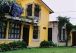 Location vacances Guatemala - Villas Santa Ana-Ricardo-1