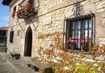 Location vacances  Province de Cantabrie - La Casa Solariega-2