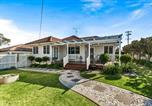 Location vacances Toowoomba - Viola House-2