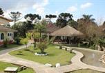 Location vacances Quatro Barras - Spa Givita-3