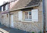 Location vacances Goustranville - Holiday home Sweet home Cabourg-2
