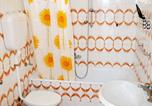 Location vacances Ventimiglia - Apartment Seglia San Bernardo Imperia 1-1