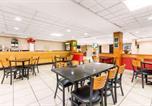 Hôtel Orlando - Quality Inn & Suites Orlando Airport-2