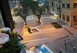 Location vacances  Province de Brescia - Casa Regina-4