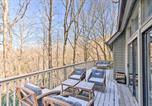 Location vacances Dillard - Modern Mtn Retreat with Resort-Style Amenities!-3