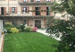 Hôtel Bormio - Ad Residence-4