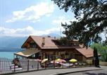 Location vacances Montreux - Apartment View Riviera-2