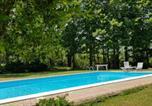 Location vacances Cagli - Casa del Gelso-3