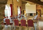 Location vacances Bizanet - Chambres d'hôtes Château de Jonquières-2