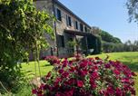 Location vacances Monselice - Holiday House Petrarca-1