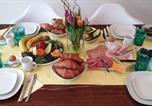 Location vacances Alphen aan den Rijn - Lake House 74, luxury accommodation-3